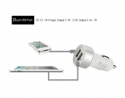 High-Quality-Universal-Smart-Fuse-Circuit-Breaker-Protection-Dual-USB-Port-5V-3-1A-Car-Charger