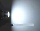 10X-Led-High-Power-T10-W5W-194-168-high-power-Car-LED-light-Bulbs-1W-car