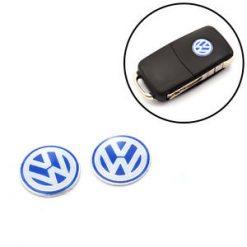 Логотипы на ключи