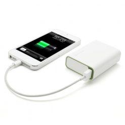 PowerBank зарядные устройства для телефонов/GPS/планшетов/плееров