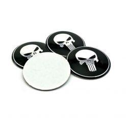 Колпачки и логотипы на диски, колпаки